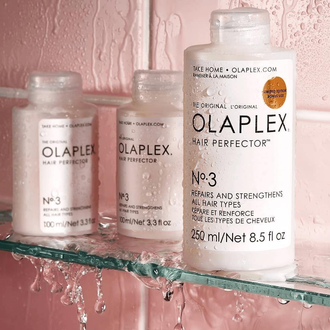 Dưỡng Tóc Olaplex No.3 Hair Perfector